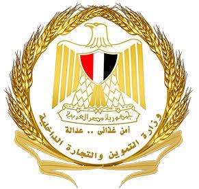 شركة أبو الهول المصريه للزيوت والمنظفات